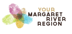 Margaret River Events